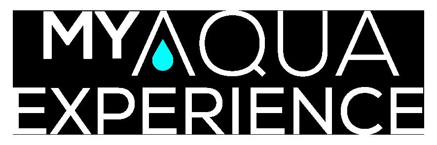 My Aqua Experience